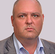 GIE_Secretariat_BogdanSimion